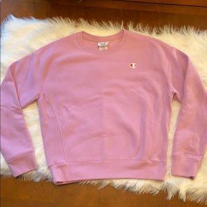Champion Sweatshirt MINT Condition!